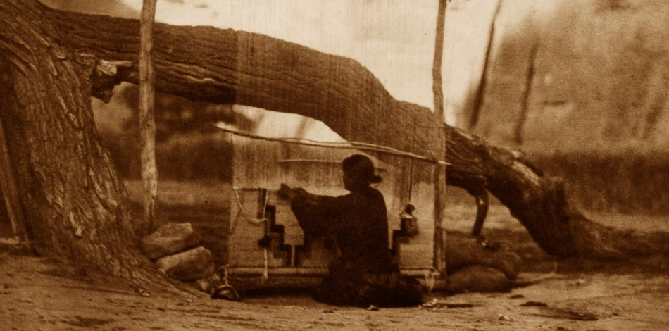 http://www.guestcurator.com/wp-content/uploads/2014/08/The-Blanket-Weaver-Navaho-1904-featured.jpg